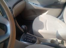 Hyundai i10 made in 2013 for sale