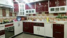 مطبخ تركي للبيع الطول