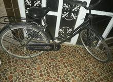 دراجه هوائيه موزه