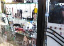 محل للبيع بخلووو شارع السعادة مجمع صب لبن