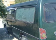 1999 Hyundai H100 for sale in Zarqa