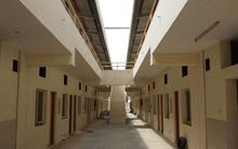 Looking For a Labour Camp Available For Rent in Ajman? Check out this First.
