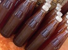 عسل السمر (البرم) انتاج 2020 سلطنة عمان عسل زهرة البرم معروف بفوائده