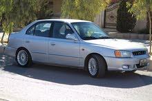 فيرنا 2001 للبيع