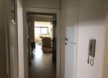 More than 5 apartment for rent - Mohandessin