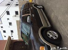 30,000 - 39,999 km mileage Ford Expedition for sale