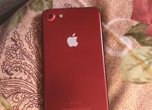 ايفون 7 عادي