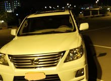 Automatic Lexus 2010 for sale - Used - Barka city