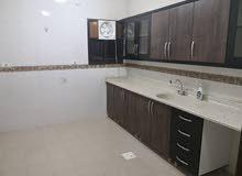 شقة للبيع في الرياض تفتح في شارع الستين