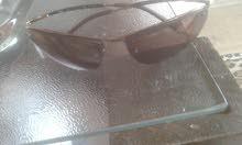 نظاره شمسيه Ray.ban