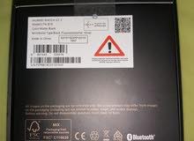 Huawei watch GT 2 spprt edition