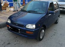 Available for sale! 10,000 - 19,999 km mileage Daihatsu Mira 1998