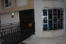 مكتب مساحة 140 متر للبيع جديد من المالك خلف الجامعة الاردنية مقابل فندق اجواء عمان
