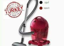 هوفر مكنسة الكهرباء التركيه الجباره جورنج