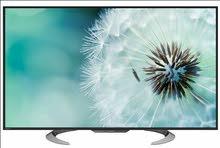 Sharp TV 55 inch