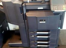 بيع وشراء آلات تصوير مستندات