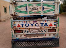 Available for sale! 20,000 - 29,999 km mileage Toyota Dyna 1993