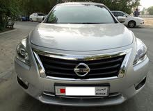NISSAN ALTIMA SV 2014 AVAILABLE ON INSTALLMENT OR CASH