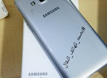 New Samsung  mobile device