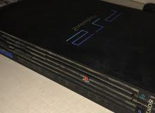 - Buy a Playstation 2 device at a special price with advanced specs