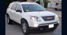 Used 2012 GMC Acadia for sale at best price