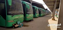 Bus in Turaif is available for sale