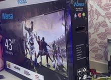 tv carton for sale