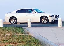 Dodge Charger 2014 - Automatic