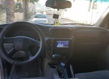 عمان اليادوده