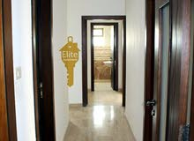 an apartment for sale in Amman Al Rabiah