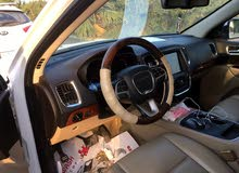 Dodge Durango car for sale 2015 in Maysan city