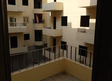 apartment area 116 sqm for sale