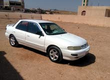 Kia Other for sale, Used and Automatic
