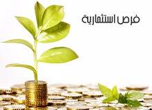 الفحيص قطع  اراضي للبيع في حوض رأس الجندي بأسعار مغريه