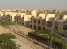 for sale apartment of 117 sqm