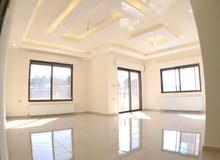 شقة للبيع اقساط في شفا بدران -قرب كازية سويلمين دون فوائد