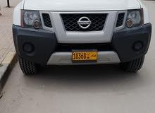 10,000 - 19,999 km Nissan Xterra 2011 for sale