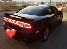 For sale Used Dodge Charger