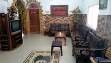 Apartment for sale in Zarqa city Russayfah