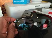 نظارة راي بين جديدة