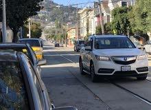 تاكسي خاص اجار يومي