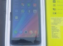 For sale Infinix  device