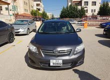 2010 Used Toyota Corolla for sale
