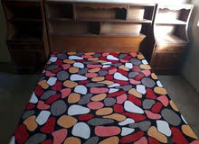 غرفة نوم صاج خارج داخل مال اول بحالة جيدة