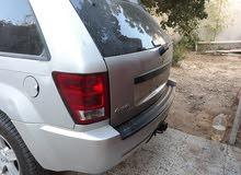 Jeep Grand Cherokee for sale in Tripoli