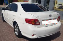2008 Toyota for sale