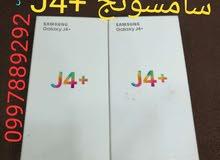 جهاز +J4