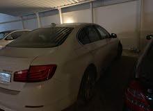 BMW 523 2011.0922832819