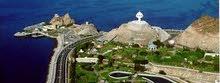 تاشيرة سلطنة عمان سياحية مضمونة %