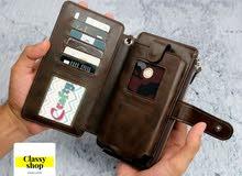 محفظة كانجرو الاصلية
